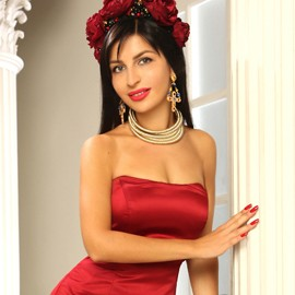 Nice wife Tаnya, 32 yrs.old from Kiev, Ukraine