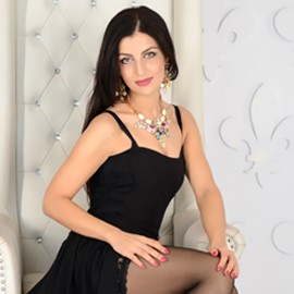 Pretty wife Tаnya, 32 yrs.old from Kiev, Ukraine