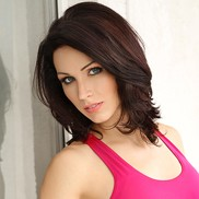 Beautiful woman Irina, 34 yrs.old from Simferopol, Russia