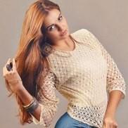 Single woman Vitalia, 21 yrs.old from Vinnitsa, Ukraine
