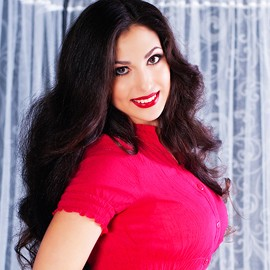 Nice girlfriend Irina, 28 yrs.old from Sevastopol, Russia