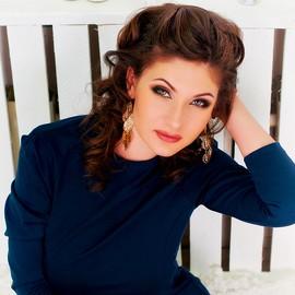 Pretty miss Anastasiya, 29 yrs.old from Sevastopol, Russia