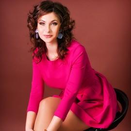 Beautiful girlfriend Anastasiya, 29 yrs.old from Sevastopol, Russia