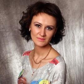 Beautiful pen pal Tatyana, 36 yrs.old from Khmelnytskyi, Ukraine