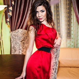 Sexy girl Inna, 25 yrs.old from Odessa, Ukraine