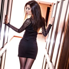 Gorgeous girl Inna, 25 yrs.old from Odessa, Ukraine