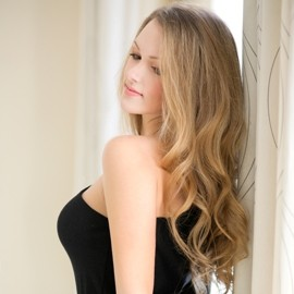 Nice wife Ekaterina, 25 yrs.old from Odessa, Ukraine