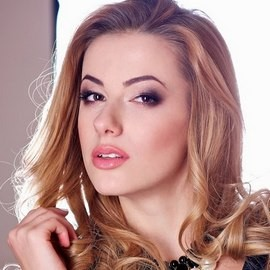 Amazing woman Irenа, 26 yrs.old from Dnipropetrovsk, Ukraine