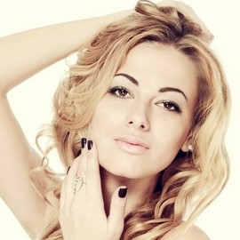 Beautiful woman Irenа, 23 yrs.old from Dnipropetrovsk, Ukraine