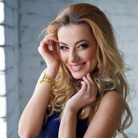 Nice woman Irenа, 26 yrs.old from Dnipropetrovsk, Ukraine