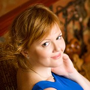Beautiful girl Elena, 36 yrs.old from Nikolaev, Ukraine