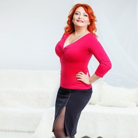 Amazing girlfriend Natalia, 53 yrs.old from Nikolaev, Ukraine