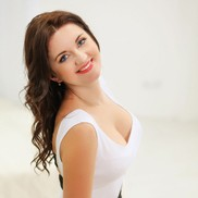 Amazing woman Irina, 36 yrs.old from Nikolaev, Ukraine