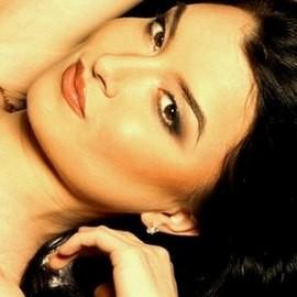 Beautiful lady Daria, 26 yrs.old from Kiev, Ukraine