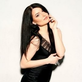 Hot girl Daria, 29 yrs.old from Kiev, Ukraine