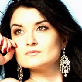 Charming girl Daria, 26 yrs.old from Kiev, Ukraine