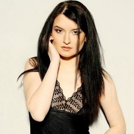 Pretty girl Daria, 27 yrs.old from Kiev, Ukraine