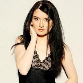 Pretty girl Daria, 27 yrs.old from Kiev, Ukraine