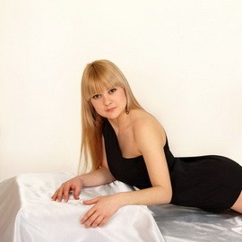 Gorgeous woman Elena, 29 yrs.old from Odessa, Ukraine