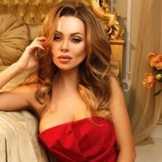 Hot girlfriend Elena, 33 yrs.old from Kiev, Ukraine