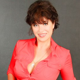 Amazing girl Galina, 53 yrs.old from Sumy, Ukraine