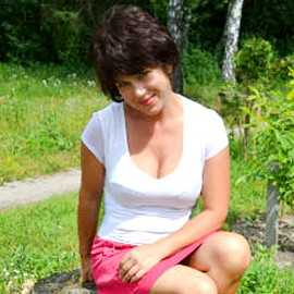 Beautiful girl Galina, 53 yrs.old from Sumy, Ukraine
