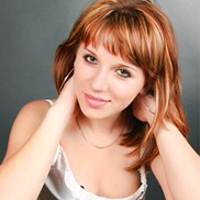 Amazing woman Anna, 23 yrs.old from Sumy, Ukraine