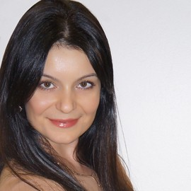 Pretty bride Nadya, 34 yrs.old from Kiev, Ukraine
