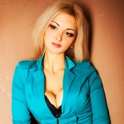 Gorgeous wife Irina, 27 yrs.old from Sevastopol, Russia