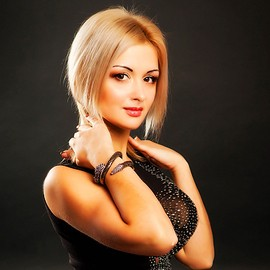Amazing wife Irina, 27 yrs.old from Sevastopol, Russia