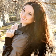 Hot girlfriend Lilia, 24 yrs.old from Kharkov, Ukraine