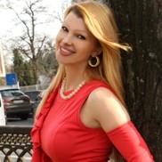 Amazing girlfriend Tatyana, 31 yrs.old from Kiev, Ukraine