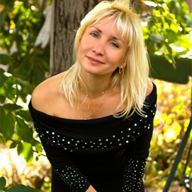 Sexy woman Irina, 49 yrs.old from Kryvoy Rog, Ukraine