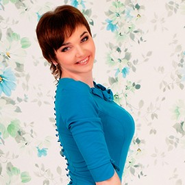 Gorgeous bride Tatiana, 31 yrs.old from Sevastopol, Russia