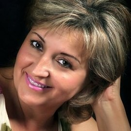Nice miss Tamara, 50 yrs.old from Sumy, Ukraine