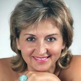 Gorgeous miss Tamara, 50 yrs.old from Sumy, Ukraine