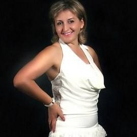Amazing miss Tamara, 50 yrs.old from Sumy, Ukraine