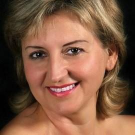 Sexy miss Tamara, 50 yrs.old from Sumy, Ukraine