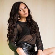 Gorgeous miss Valentina, 22 yrs.old from Sumy, Ukraine