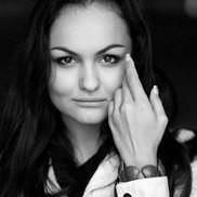 Nice miss Dariya, 23 yrs.old from Sumy, Ukraine