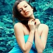 Charming miss Julia, 23 yrs.old from Boberka, Ukraine