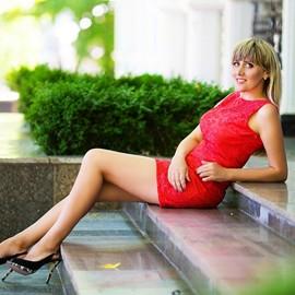 Sexy wife Larisa, 40 yrs.old from Nikolaev, Ukraine