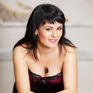 Charming wife Elena, 39 yrs.old from Nikolaev, Ukraine