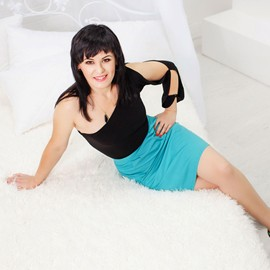 Hot wife Elena, 40 yrs.old from Nikolaev, Ukraine