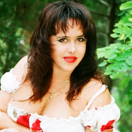 Pretty woman Viktoriya, 41 yrs.old from Sevastopol, Russia