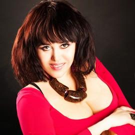 Sexy girl Viktoriya, 41 yrs.old from Sevastopol, Russia