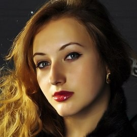 Hot miss Karina, 20 yrs.old from Kiev, Ukraine
