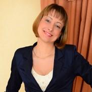 Amazing pen pal Natalia, 36 yrs.old from Berdyansk, Ukraine