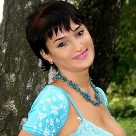 Gorgeous miss Svetlana, 39 yrs.old from Khmelnytskyi, Ukraine