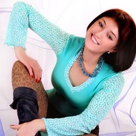 Nice miss Svetlana, 39 yrs.old from Khmelnytskyi, Ukraine